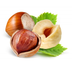 Eliquid Hazelnut 30ml