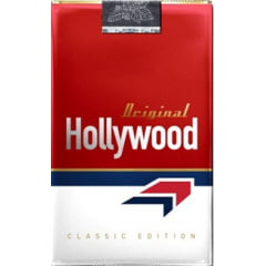 Eliquid Hollywood Rocky Cloud