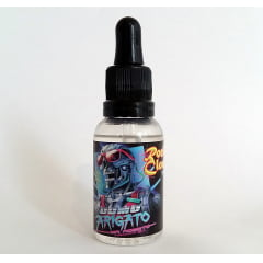 Eliquid Menta Rocky Cloud