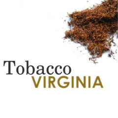 Eliquid Virginia 30ml