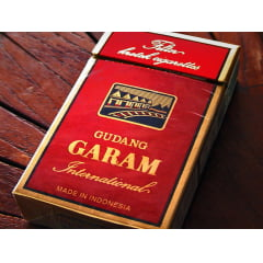 Eliquid Gudang Garam Rocky Cloud